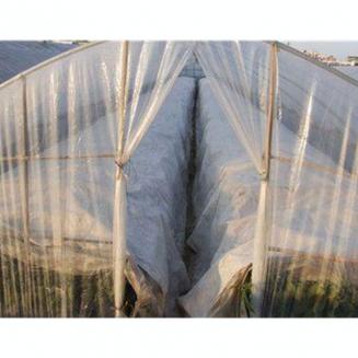农业保温无纺布